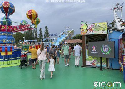 Full Color_320_192_05 - PP's Park 02
