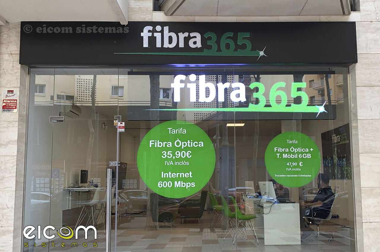Full Color_544_128_06 - Fibra 365